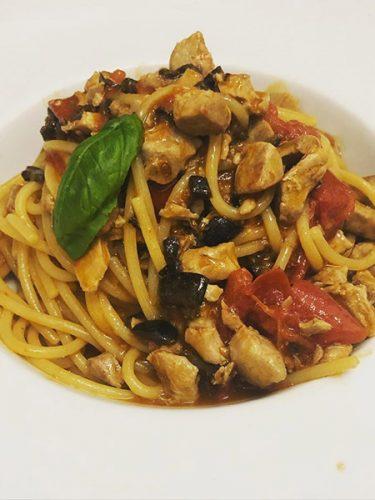 spaghetto-tonno-olive